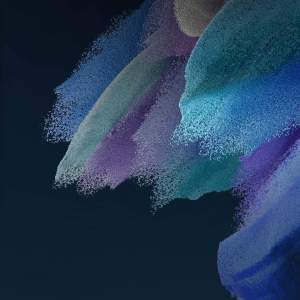 Samsung Galaxy S21 FE Leaked Wallpapers TechFoogle (9)