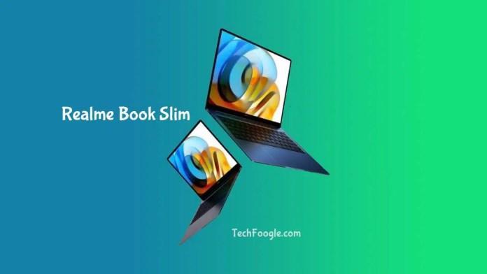 realme-book-slim-techfoogle
