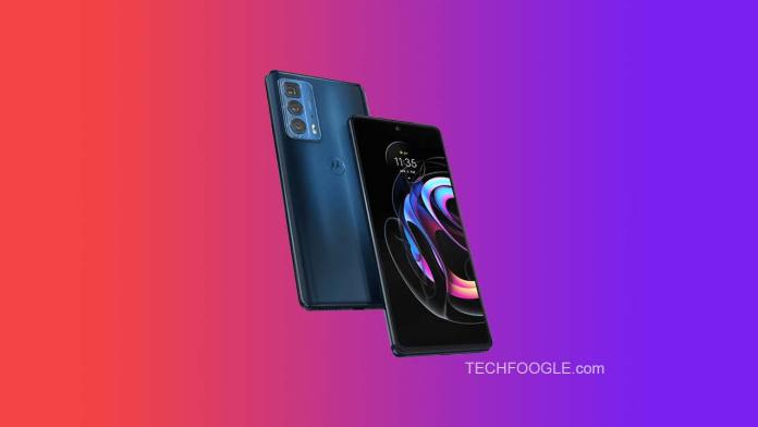 Motorola-Edge-20-Pro-Launched--in-India-with-Snapdragon-870-Processor