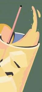 Pixel 6 Wallpaper TechFoogle (11)