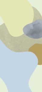 Pixel 6 Wallpaper TechFoogle (14)