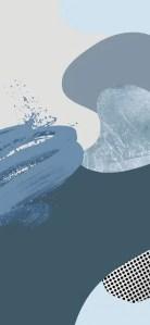 Pixel 6 Wallpaper TechFoogle (15)