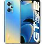 Realme GT Neo 2 Blue Color