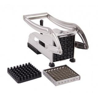 KAT Imports French fries cutter