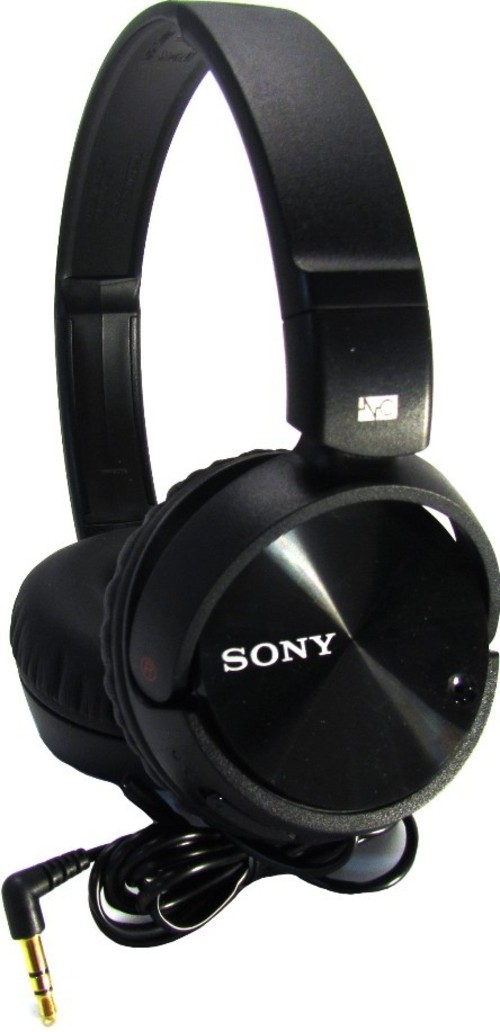 "Sony headphones bring you great sound with high quality components and the  innovation you expect from Sony.        Be sure to read the specifications for all the great features. MDR-ZX110NC"" data-recalc-dims="