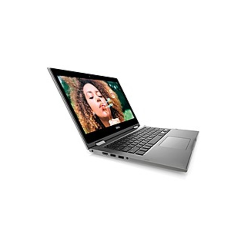 Finding the right notebook for your business is simple with our selection of best-in-class Dell laptops.   <p data-recalc-dims=
