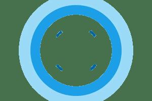 Chrometana-App-for-PC-Mac