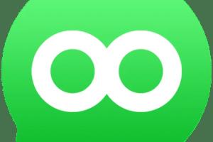 SOMA-Messenger-for-PC-Windows