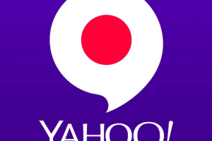 Yahoo-Livetext-for-PC-Download