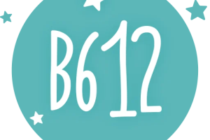 B612-Selfie-App-for-PC-Windows-Mac-Download