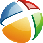 DriverPack-Solution-16-for-PC-Mac-Windows-7-8-10-Download