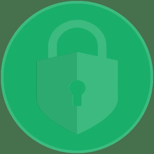 Kk Applock For Pc And Mac Windows 7 8 10 Free Download