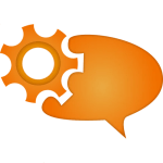 PhoneLeash-for-PC-Mac-Windows-Free-Download