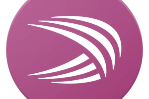swiftkey-neural-alpha-for-pc-and-mac-windows-7-8-10-free-download