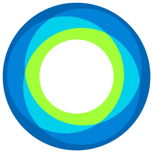 Download hola free vpn pc | Free Hola VPN For PC  2019-03-23