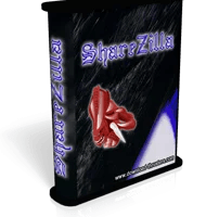 download-sharezilla-for-pc-and-mac-windows-7810-free-download