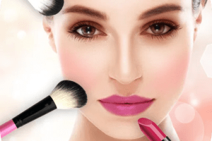 instabeauty-online-editor-for-pc-and-mac-windows-7-8-10-free-download