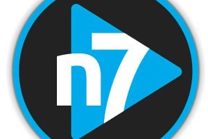 n7player-music-player-for-pc-windows-and-mac-free-download