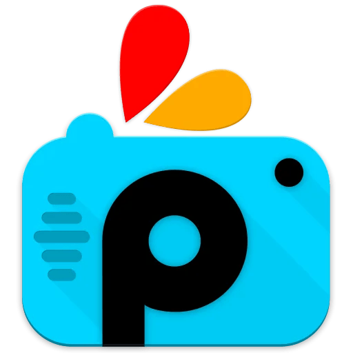 Picsart Online For Pc And Mac Windows 7 8 10 Free Download Techforpc Com