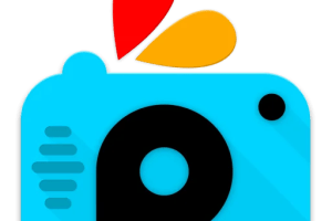picsart-online-for-pc-and-mac-windows-7810-free-download