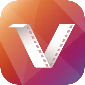 free download vidmate for windows xp