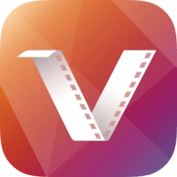 Download & Install Vidmate App on PC [Windows & Mac]