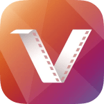 vidmate-for-pc-and-mac-windows-xp7810-free-download