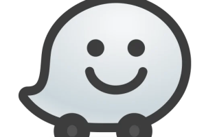 waze-for-pc-or-mac-windows-7810-free-download