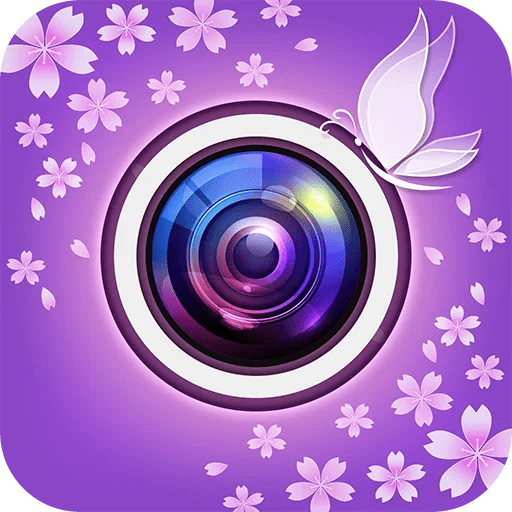 youcam app free download for pc