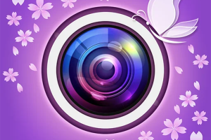 youcam-perfect-online-photo-editor-for-pc-and-mac-windows-7810-free-download