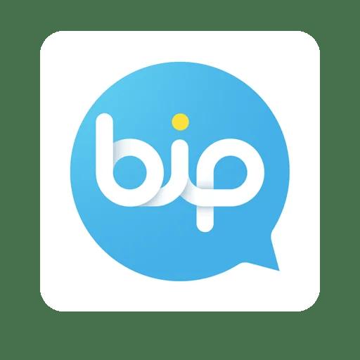 BiP Messenger for PC / Mac - Windows 7 /8 / 10 - Free