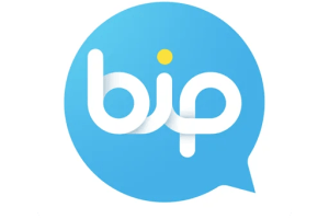 bip-messenger-for-pc-mac-windows-7-8-10-free-download