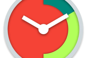 clockwork-tomato-for-pc-and-mac-windows-7810-free-download