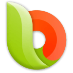 next-browser-for-pc-mac-windows-7-8-10-free-download