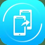 cloneit-for-pc-mac-windows-laptop-free-download