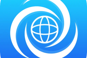 cyclone-browser-for-pc-mac-windows-laptop-free-download