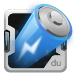 du-battery-saver-for-pc-mac-windows-laptop-free-download