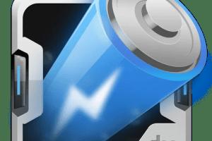 du-battery-saver-for-pc-mac-windows-laptop-free-download