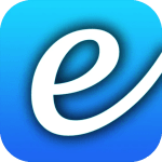 rapidbrowser-for-pc-mac-windows-laptop-free-download