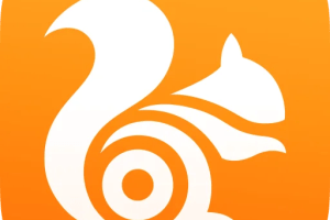 uc-browser-for-pc-windows-7-8-10-mac-computer-free-download