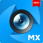 camera-mx-online-for-pc-mac-windows-7-8-10-free-download