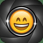 emoji-camera-sticker-maker-for-pc-mac-windows-7-8-10-free-download