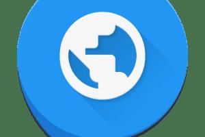 flyperlink-for-pc-windows-7-8-10-mac-computer-free-download