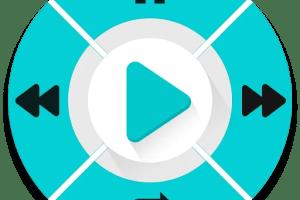 laya-music-player-for-pc-windows-7-8-10-mac-computer-free-download