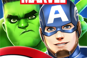 marvel-avengers-academy-game-for-pc-windows-mac-free-download