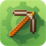 mcpe-master-for-pc-windows-mac-computer-free-download