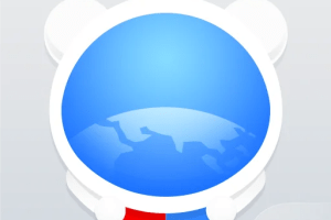 du-browser-pc-mac-windows-7-8-10-computer-free-download
