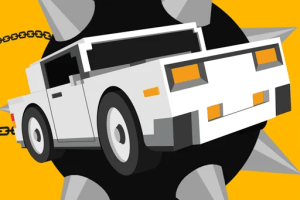 flail-rider-online-game-pc-windows-mac-free-download