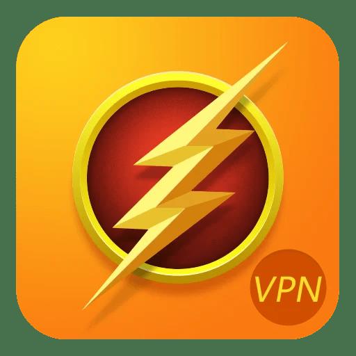 vpn for pc windows 10 free