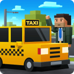 loop-taxi-online-game-for-pc-windows-mac-free-download